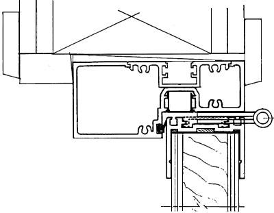 Versa Valves Wiring Diagram together with ZG9vciBqYW1iIGRlZmluaXRpb24 furthermore Universal Wiper Motor Wiring Diagram also Mag ic Door Plunger furthermore 01. on storm window parts diagram
